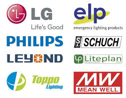 Elp Lighting Net Led Lighting Home Facebook