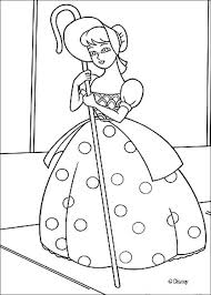 toy story 18 coloring pages hellokids