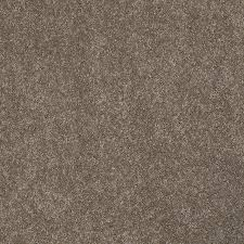 Shaw Area Rugs Shop Shaw Supreme Delight 2 Misty Taupe Rectangular Indoor Tufted