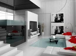 interior design studieren 72 best wohnzimmer images on