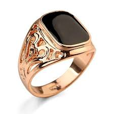 men rings prices images Mens gold rings for sale sparkling nereid jpg