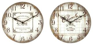 horloge cuisine horloge moderne cuisine horloge cuisine moderne cuisine pour cuisine
