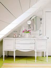 bathrooms by design small bathrooms by design style better homes gardens
