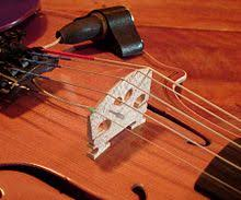electric violin wikipedia