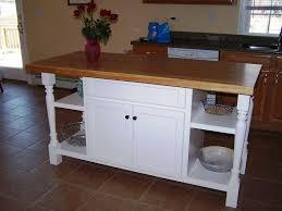 kitchen kitchen design seattle compact kitchen ideas kitchens by