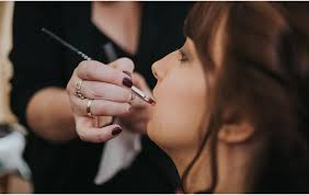 how is makeup artist school 7 top tips to find the best wedding makeup artist for you coco