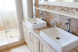bathroom decorating ideas cheap cheap ideas to brighten up your bathroom decor