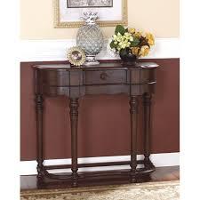 best sofa tables near tempe az phoenix furniture outlet