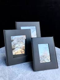 b home interiors b home interiors rabitti simple medium photo frame graphite