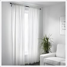 furniture fabulous off white sheer window panels sheer window