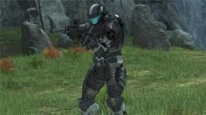 Halo Reach Halloween Costume Halo Reach Odst Cosplay Costume Version 01 Halo Cosplay House