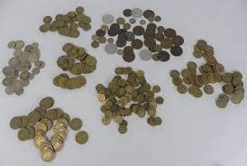 chambre du commerce valence lot de pièces et jetons chambre de commerce chez xavier de lostalot