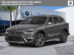 bmw tire specials bmw specials central florida bmw car dealerships
