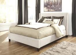 bed frame ashley furniture u2013 vectorhealth me