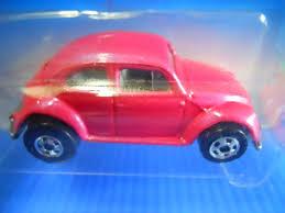 volkswagen buggy pink wheels 1995 pearl driver series vw bug pink dextersdc