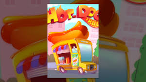 kids games to play for free online dog monster truck game