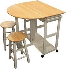 fold up kitchen table furniture folding kitchen table best of folding kitchen table wood