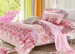 designer summer bedding sets uk sale summer bedding sets from