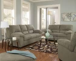 green gray sofa fascinating sage green leather sofa entertaining living