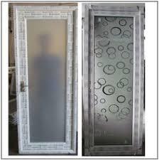 bathroom door designs etched glass doors contemporary geometric sun odyssey door