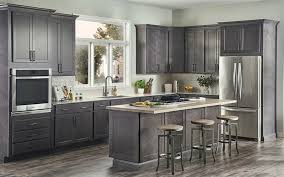 new kitchen cabinets 3 key tips for selecting new kitchen cabinets airtite