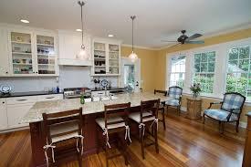 kitchen cabinets jacksonville fl hbe kitchen