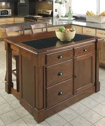 wayfair kitchen island darby home co cargile kitchen island reviews wayfair