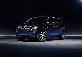 car bmw wallpaper bmw profit margins on cars fall as new spending squeezes automaker