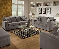 diamond sofa gunsmoke levin furniture
