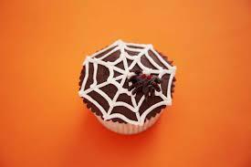 halloween treats huffpost