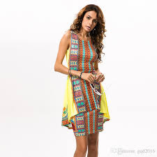 peplum african print dresses online peplum african print dresses