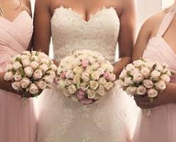 wedding flowers adelaide wedding bouquets adelaide wedding corners