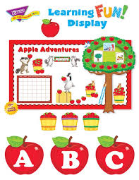 Classroom Theme Decor Bulletin Board Ideas For Teachers U0026 Classroom Decorations