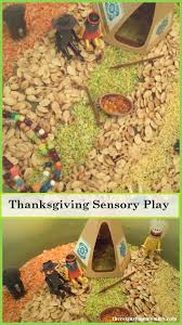653 best sensory play images on sensory activities