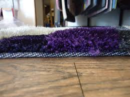 Large Purple Rugs Sensational Idea Grey And Purple Area Rug Modern Ideas Mauve Floor