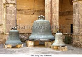 church bells spain stock photos church bells spain stock images