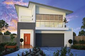 small lot home plans 12 small lot homes plans two story brisbane small free images home