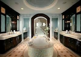 simple master bathroom ideas bathroom space planning hgtv glamorous master bathroom design
