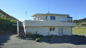 is this your new beach house 176 newcastle street mahia beach