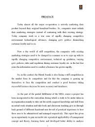 consumer buying behaviour mba car motor vehicle manufacturers