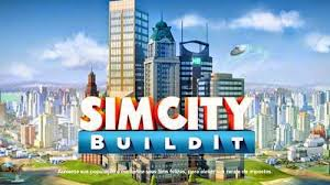 simcity apk simcity buildit mod apk unlimited gold key money 1 20 51 68892