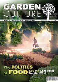 garden culture magazine aus 4 by garden culture magazine issuu