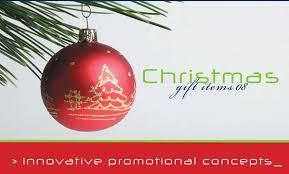 corporate christmas gifts corporate christmas gift ideas or by christmas corporate gift
