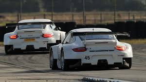 porsche racing wallpaper porsche racing cars wallpaper 109160