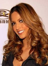 Hair Color Light Brown Light Brown Hair Colors In 2016 Amazing Photo Haircolorideas Org
