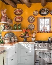 kitchen color ideas yellow 10 yellow kitchens decor ideas kitchens with yellow walls
