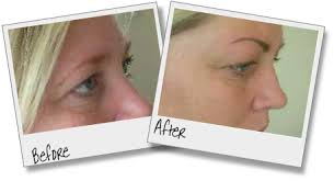 tattoo eyebrows lancashire eyebrow tattooing from semi permanent make up in lancashire