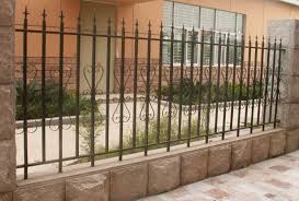 gate color design gate color design suppliers and manufacturers