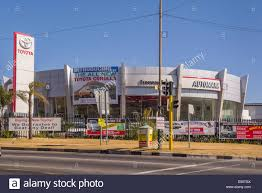 toyota dealer toyota dealer stock photos u0026 toyota dealer stock images alamy
