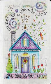home design journal my sweet home drawing christmas ideas the latest architectural